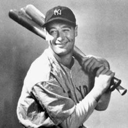 Neuraltus moving Lou Gehrig's disease drug into Phase III | #ALS AWARENESS #LouGehrigsDisease #PARKINSONS | Scoop.it