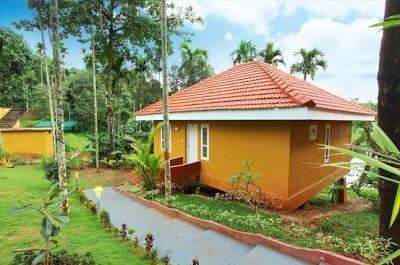 Karapuzha Village Best resorts in wayanad homestays accommodations hotels kerala | ORCHID Resorts in wayanad, hotels, homestays and accommodations kerala | Scoop.it