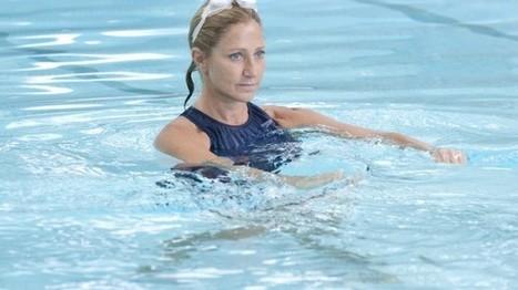 Time Of The Season » Nurse Jackie S06E01 : Sink Or Swim | Time of the season, Blog Séries télé | Scoop.it