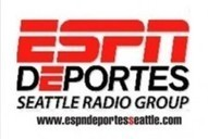 Sounders FC partner with ESPN Deportes Seattle | Radio ... | CorazonSports | Scoop.it