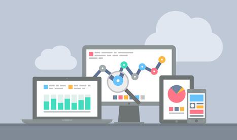 Les 5 conseils pour améliorer votre veille stratégique   le 2.0 à mon service   Scoop.it