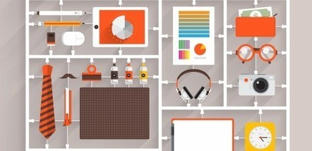 7 ways to nurture creativity | web learning | Scoop.it
