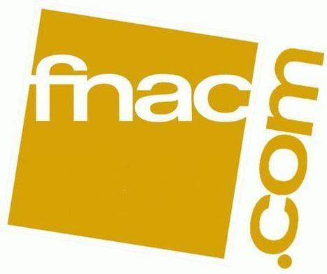 Bad buzz : la FNAC frôle le carton rouge | RAMDAM : viralité, buzz & bad buzz, newsjacking | Scoop.it