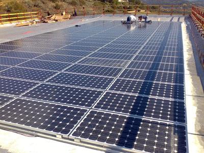 #ContoTermico. Il #GSE pubblica il bando per l'iscrizione ai Registri | Eco-Edilizia e Risparmio Energetico | Scoop.it