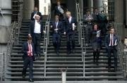Les banques européennes prévoient de tailler dans leurs effectifs en 2013 | Union Européenne, une construction dans la tourmente | Scoop.it