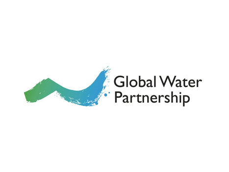 Workshop // The Water-Energy-Food Nexus and its Linkages to the Implementation of the SDGs | Science - Policy Interface | Scoop.it
