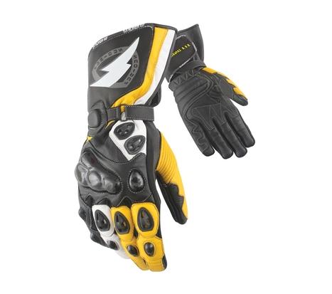 Pro Racing Gloves | Pro Racing Gloves | Scoop.it