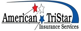 Best Motorcycle Insurance for Drivers of National City | American Tri-Star Insurance Services | Scoop.it