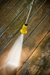 Reliable pressure washing service in Durham, NC | Toro's Painting | Scoop.it