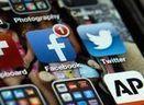 Twitter reveals revenue, net loss in public IPO filing | Social Media | Scoop.it