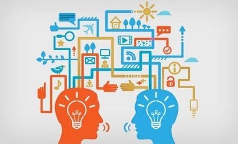 Branding Strategy Insider | Brands Must Get Social Media Right | Integrated Brand Communications | Scoop.it