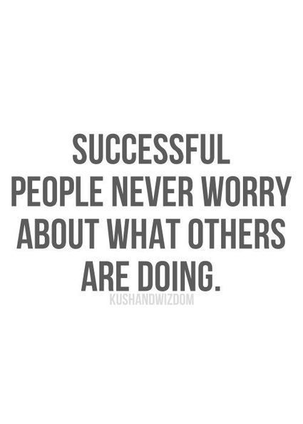 successful people never|Inspirational Quotes | allwaysbehappy | Scoop.it