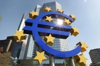 Pour Moody's, la crise menace désormais tous les Etats européens | Europa | Scoop.it