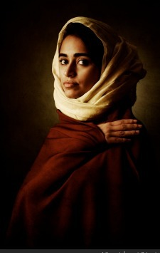In Cairo, a Painterly Cast of Characters | Égypt-actus | Scoop.it