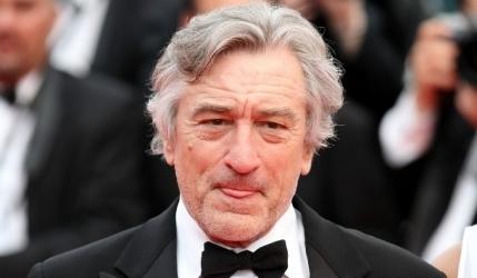 Robert De Niro dans la peau de l'escroc Bernard Madoff | Bankster | Scoop.it