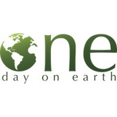 One Day on Earth: Participate in this Historic, Global Film Trilogy | Documentary Landscapes | Scoop.it