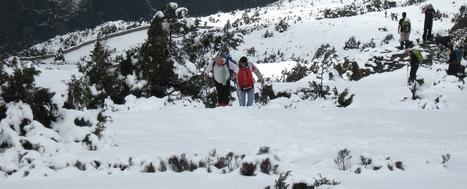 All Nepal Himalayan Adventure Treks Pvt. Ltd. Trekking in Nepal, Tour in Nepal, Rafting in Nepal, Annapurna Trekking in Nepal, Everest Trekking in Nepal, Trek and Tour Nepal, Expedition in Nepal, P... | All Nepal Himalayan Adventure Treks | Scoop.it