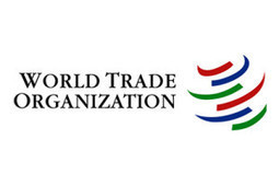 More Food Safety Issues Popping Up on WTO Committee Agenda - Food Safety News (2015) | Ag Biotech News | Scoop.it