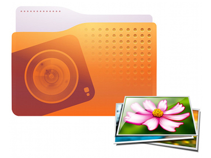 5 services en ligne pour travailler ses images | La révolution numérique - Digital Revolution | Scoop.it