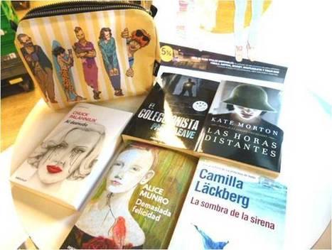 Blog de Fnac Castellana | El Breviario 2: #DreamTeamSugar | Scoop.it