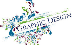 Cr3ativespace's favorite pictures on VisualizeUs | Basic Web Design and modern graphic design | Scoop.it