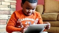 """4 Apps for Children with Autism 