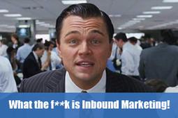 Inbound Marketing : tordons le cou aux rumeurs ! | Community Management: Inbound Marketing | Scoop.it