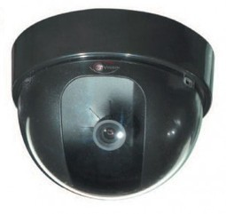 Cctv Security Systems - Buy Online Security Products | AVI Infosys Store | CCTV | Scoop.it