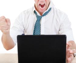 Negative Kundenmeinungen als Chance nutzen | Social Media Superstar | Scoop.it