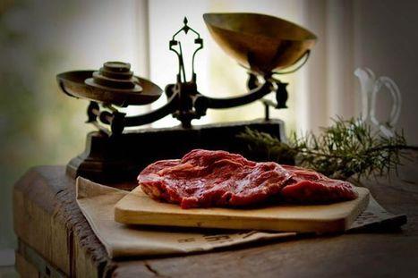 Wakefield Grange Farmgate Butchery - Farmers' Markets Special Offers   MARK-ETING   Scoop.it