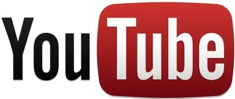 The Executive Suite: How YouTube Cards will Transform Marketing | Marketing with Social Media | Scoop.it