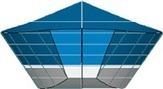 Les matériaux composites: resine époxy et fibre de verre   Usage de la résine Epoxy   Scoop.it