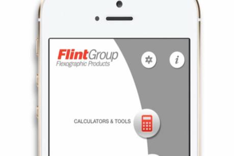 La première application smartphone pour le pré-presse flexo arrive | GraphiCONSEIL | Scoop.it