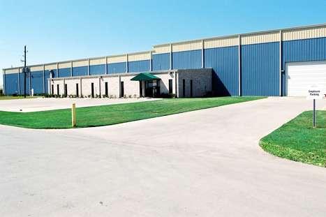 looking for Industrial property in Noida for sale | Web Buniyad | Scoop.it
