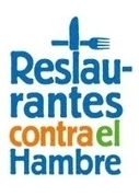 The Campaign Restaurants Against Hunger | Barcelona - the perfect place for conventions, incentives and events | Scoop.it