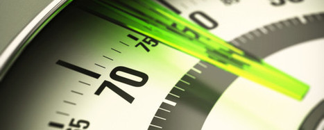 Understanding the Diet / Weight Loss Equation   Weight Loss and Health Care   Scoop.it