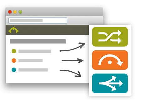 Branchement conditionnel - Chemin de réponses basé sur les réponses données   SurveyMonkey   RECURSOS TIC EN EDUCACIÓN   Scoop.it