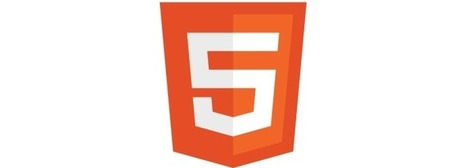 What is HTML5 and What does it mean for Localization? - Andovar | New technologies | Scoop.it
