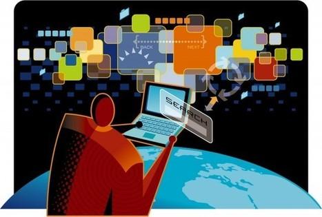 Content marketing, część 1: Jak zbudować skuteczną strategię dla marketingu treści? | Content Marketing | Scoop.it