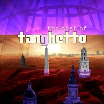 tanghetto - Englishman In New York   electro tango   Scoop.it