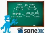 SaneBox Now Has A Solution For The Enterprise Email Overload Crisis | VI Geek Zone (GZ) | Scoop.it