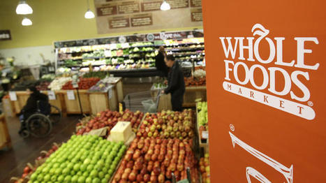Whole Foods plans store geared toward millennials | If this is Customer Service, Why Does Your Contact Center Act Like You Don't Care? | Scoop.it