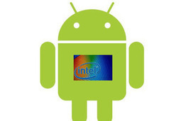 Intel looks past Windows, sees Android for Haswell successor - PCWorld   Essential Mobile   Scoop.it