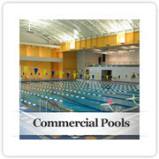 inground residential pools Rhode Island | SOUTH SHORE GUNITE | Scoop.it