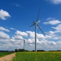 Jusqu'à 1000 milliards d'euros d'investissements nécessaires d'ici 2025 en Europe | Le groupe EDF | Scoop.it