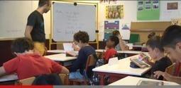Galago, une tablette numérique pour l'école conçue et fabriquée en France - Educavox | Ressources informatique et classe | Scoop.it