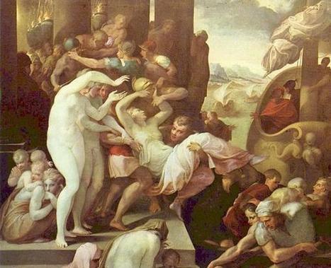 Story of the Trojan War | scoop.it 1- history of greece | Scoop.it
