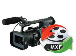 Convert Panasonic P2 MXF video to AVI/MP4 format | MXF Video Converter Tutorial | MXF CONVERTER | Scoop.it