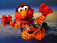 NASA - NASA Kids' Club | Worthwhile Websites | Scoop.it
