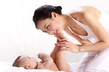 Dinh dưỡng cần có để mẹ có vóc dáng thon gọn và lợi sữa cho bé | Dich vu chat luong cao | Scoop.it